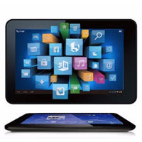 Tablet Android 4.0 Hd Wifi 3g Hdmi Cam 12.1mp 4gb Tela 7