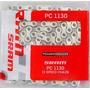 Corrente Sram Pc-1130 11v Powerlink Powerlock Powerchain