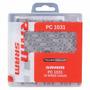 Corrente Sram Pc-1031 10v Com Powerlock Top 10 Velocidades
