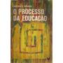O Processo Da Educação- Jerome S. Bruner
