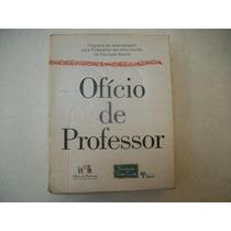 * Coleção Ofício De Professor - 8 Volumes - Victor Civitta