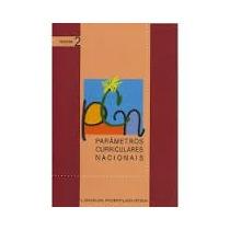 Parametros Curriculares Nacionais Vol. 2 - Secretaria De Edu