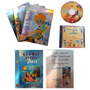 Coleção Projeto Educacional Aventura Do Aprender 3ª Série