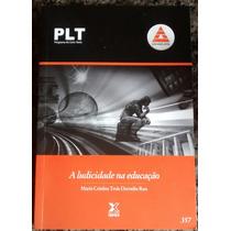 Plt Anhanguera - 357 - A Ludicidade Na Educação
