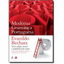 Moderna Gramática Portuguesa Nova Edição 2015