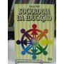 Livro - Sociologia Da Educação - Nelson Piletti