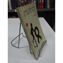 Livro - Teórico- Prático De Ginástica Infantil