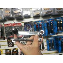 Pedal Cambio Cbx 200,cbx 250 Twister,cb 300 Cod 06271