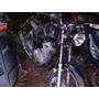 Pedal Do Cambio P/ Kasinski Flash 150cc.