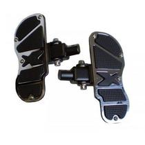 Plataforma Traseira Articulada Sport Drag Star Virago250/535
