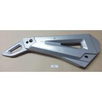 Suporte Pedaleira (bacalhau) Dafra Speed 150 L/esq - 09321