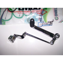 Pedal De Cambio Troca Marchas Honda Cbx 250 Twister Cb 300