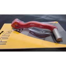 Pedal Marcha Aluminio Xr Nx Xtz Falcon Bros Xre