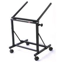 Rack Ibox Rs40-d 19 X 40cm Para Mixers E Periféricos