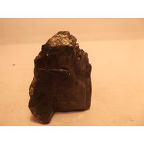Pedras Preciosas,tantalita (colombita) L.103