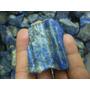 Brasil Pedras , Lapis Lazuli R$25,00 Tam +ou- 3cm