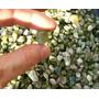 Turmalina Verde Bruta Lote 500 Ct (100 Gramas) P:lapidaçao