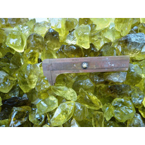 Lote Com 1 Kg Green Gold Bruto