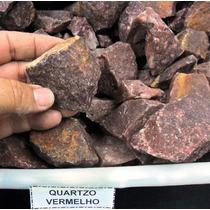 10 Pedras Brutas Ametista,onix,quartzo Rosa ,cristal, Jape