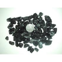 10 Kg Turmalina Negra