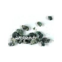 Alexandrita - Bruta - 100% Natural
