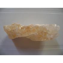 Natural Pedras Morganita Rosa Imperdível
