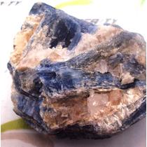 Cianita Azul - 3303