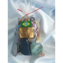 Sacos De Pedras Brasileiras 2 Kg