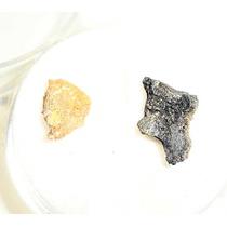 Meuringita-k Rockbridgeita Frondelita E Outros Fosfatos