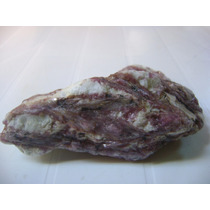 Natural Pedras Turmalina Paraíba Na Formação Da Matriz