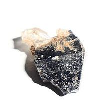 Anatásio Raro Bruto De Coleção Pedra Bruta