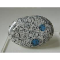 M26 Pedra K2 Ketonita Do Paquistão Pedra Polida Minerart
