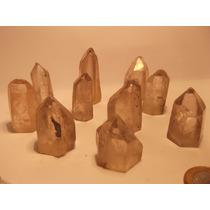 Pedras Preciosas,cristal Murion Claro L.124