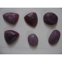 Natural Pedras Turmalina Paraiba Formadas Fazer Cabochão