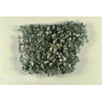Alexandrita - Bruta - 1000 Pedras