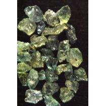 Alexandrita - Bruta - 30 Pedras