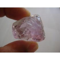 Natural Pedras Ametista Especial Coleção