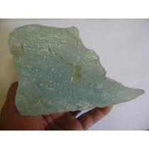 Natural Pedras Berilo De Agua Marinhas Azul Para Coleção