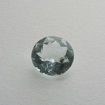 Berilo Verde Pedra Preciosa Natural Grupo Água Marinha 3106