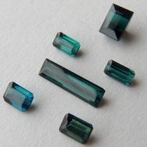 Turmalina Natural Pedra Preciosa Preço De De 6 Gemas 3133