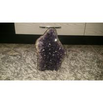 Pedra Semi Preciosa Ametista