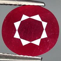 Belissimo Rubi De 6.98 Cts Natural