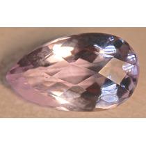 Rsp 2300 Diamante Lc Vvs1 L Muda Cor 19,26x11,5 Com 8,55 Ct