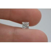 Diamante , 1.01 Cts Certificado Igl, Cor I , !!!!!