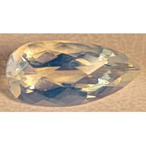 Rsp 2307 Diamante Muda Cor Lc Vvs1 L 22,08x10,85mm 8,8 Ct