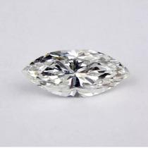 Diamante , 1,07 Cts, Certificado Igl, Cor I, Si1 !!