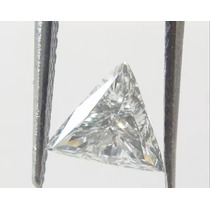 Diamante ,1,07 Cts Certificado Igl, Cor I, Vs1, !!!!!