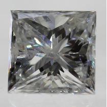 Diamante 0.47ct - E - Si2 - Lap Carré - Certificado Igl