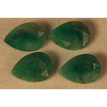 Rsp 1653 Esmeralda Colombiana Preço Por Pedra 1,39 Ct
