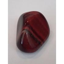 Olho De Gato De 26x22mm, 61,5 Ct - Gemas, Pedras Preciosas